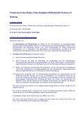 Deckblatt Satzung.pub - Rotary Club Salzgitter-Wolfenbuettel-Vorharz - Page 2