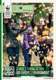 esfalp_v_-_web_small.pdf - European schools for a living planet