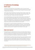 FOKUS Strategy 2012–2016 - Page 6
