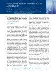 TT20 Nov 7 FINAL Web v2 - Page 6