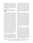 TT20 Nov 7 FINAL Web v2 - Page 7