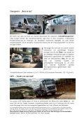 Mercedes-Benz - Automobil Freiburg - Seite 5