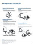Manual - Globe Systems ApS - Page 7