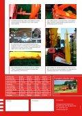Dansk PDF - Page 2