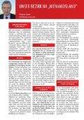 Nachrichten aus - Hollabrunn - SPÖ - Seite 6