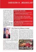 Nachrichten aus - Hollabrunn - SPÖ - Seite 7