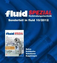 Sonderteil in fluid 10/2012