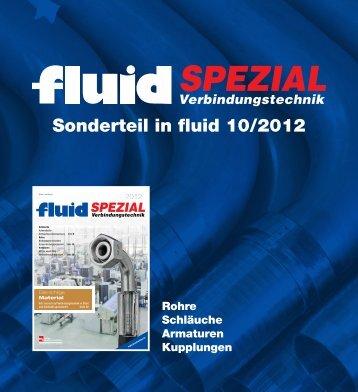 Sonderteil in fluid 10/2012