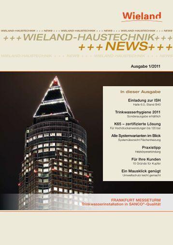 wieland-haustechnik + + + + + + news - cuprotherm