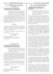 Modificación estatutos - Colexio Profesional de Enxeñaría en ...