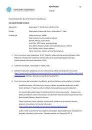 PÖYTÄKIRJA 17_10_2012.pdf - Lahden ammattikorkeakoulu