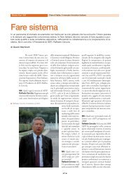 Scarica l'articolo [PDF 146 KB] - Aefi