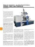 télécharger - Lutze, Inc. - Page 4
