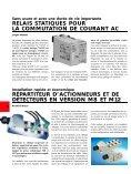 télécharger - Lutze, Inc. - Page 6