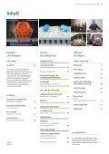 wio_03_2014 - Seite 3