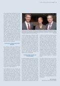 wio_03_2014 - Seite 5