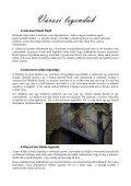 Untitled - Budapesti Egyetemi Katolikus Gimnázium és Kollégium - Page 3