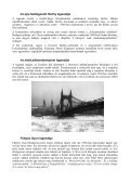 Untitled - Budapesti Egyetemi Katolikus Gimnázium és Kollégium - Page 4