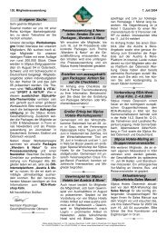 120_2004-07-07_Themenscherpunkt, Austria More, RDA u Sales\205
