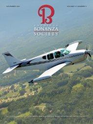 november 2011 volume 11 • number 11 the official publication for ...