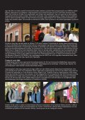 Reiserapport fra Colombia - Fokus - Page 4