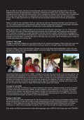 Reiserapport fra Colombia - Fokus - Page 5