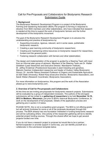 Guide to thesis proposal                               www tahrir day com Pinterest