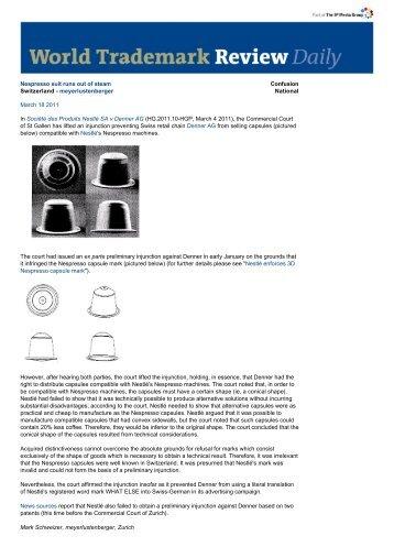 nespresso u user manual pdf