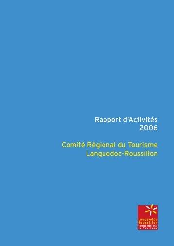 W_Rapport activites - Index of