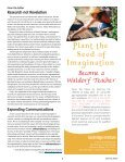 Download - Anthroposophical Society in America - Page 2