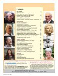 Download - Anthroposophical Society in America - Page 3