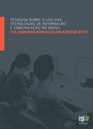 tic-centros-publicos-de-acesso-2013