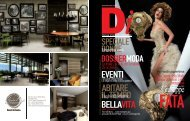 01 STORIA DI COPERTINA GIUSEP... - Donna Impresa Magazine