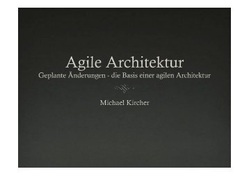 Agile Architecting.pptx
