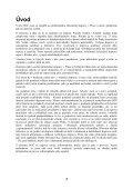 Budoucnost železniční dopravy v Praze a okolí - Page 4