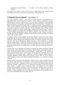 Budoucnost železniční dopravy v Praze a okolí - Page 6