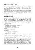Budoucnost železniční dopravy v Praze a okolí - Page 7