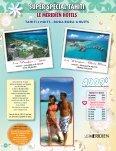 DESTINATIONS VEDETTES - Voyages Cassis - Page 4