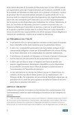 Le guide d'iPeN sur Le Nouveau traité sur Le mercure - Page 6