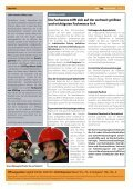 Messe-Guide - SIFATipp - Seite 3