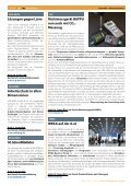 Messe-Guide - SIFATipp - Seite 4