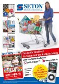 Messe-Guide - SIFATipp - Seite 5