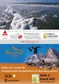 Messe-Guide - SIFATipp - Seite 7