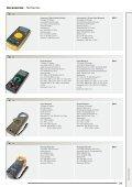 Accessories - Seite 4