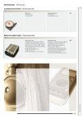 Accessories - Seite 6
