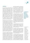 Oriente Medio / Asia Occidental - Page 4