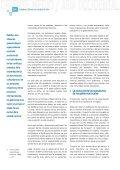 Oriente Medio / Asia Occidental - Page 5