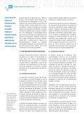 Oriente Medio / Asia Occidental - Page 7