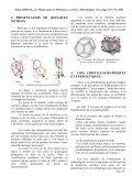 Les Principales Macles - Page perso minéraux Alain ABREAL ... - Page 3