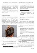Les Principales Macles - Page perso minéraux Alain ABREAL ... - Page 6